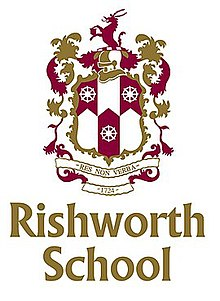 Rishworth School logo.jpeg