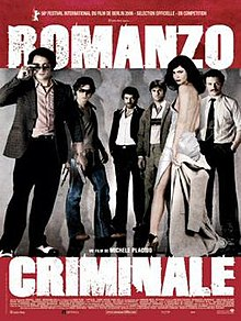 Romanzo Criminale.jpg