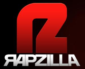 Rapzilla - Image: Sc title