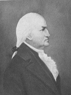 Simmons Jones Baker American politician
