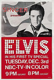 Singer Presents ELVIS.jpg