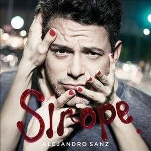 Sirope - Image: Sirope