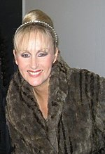 Susan Ann Sulley Suesulley2007.jpg