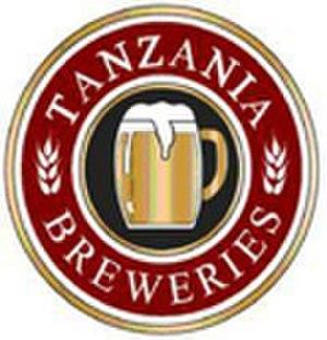 Tanzania Breweries Limited - Image: Tanzania Breweries Limited Logo