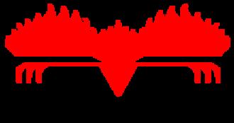 Telecomsoft - The Firebird Software logo