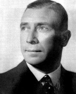 Terence Millin Irish urological surgeon, President of the RCSI 1963-1966