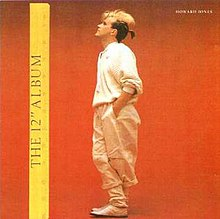 "The 12"" Album (Howard Jones album - cover art).jpg"