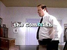 The Commish title screen.jpg