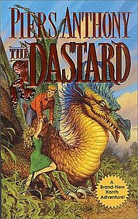 The Dastard cover.jpg