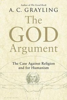 The God Argument by A. C. Grayling.jpg