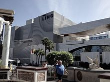 The LINQ Casino Hotel on Las Vegas Blvd.S across from Caesars.jpg