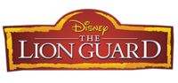 Picture of The Lion Guard: Return Of The Roar