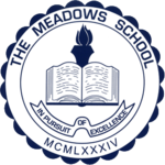 The Meadows School Crest.png