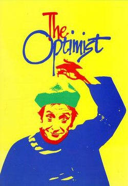 The Optimist promotional artwork.jpg