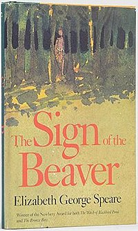 The Sign of the Beaver.jpg