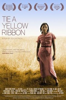 Tie a Yellow Ribbon film poster.jpg