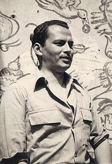 Tomás Chávez Morado - Wikipedia