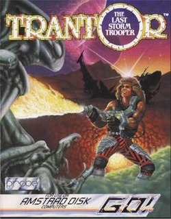 Trantor cover art.jpg