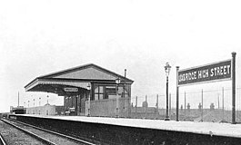 Uxbridge High Street station.jpg