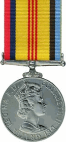 Vietnam Logistic and Support Medal.png