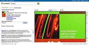 Live Search Books - Live Search Books.