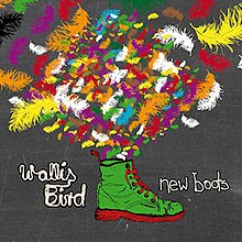 Wallis Bird - New Boots.jpg