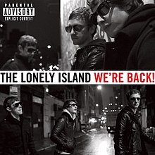 We're Back Lonely Island.jpg