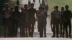 We Are the Walking Dead.jpg