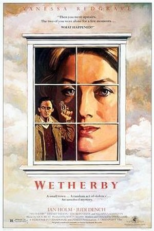Wetherby (film) - Image: Wetherby