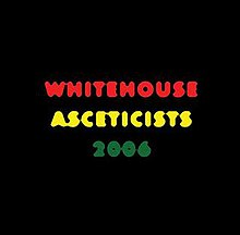 Asceticists 2006 - Wikipedia