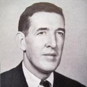 William H. Whyte - William H. Whyte