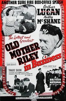 """Old Mother Riley in Business"" (1941).jpg"
