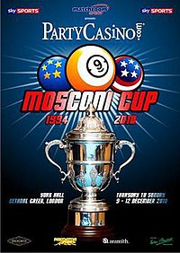 2010 Mosconi Cup Poster.jpg