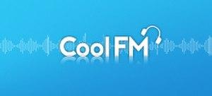 KBS Cool FM - Image: 2fm logo 2012