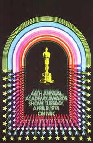 46th Academy Awards