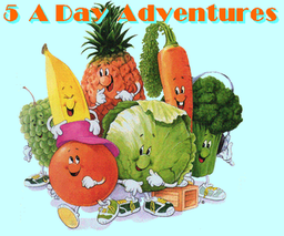 5 a Day Adventures