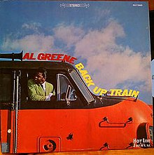 Al Green - Back Up Train (album cover).jpg