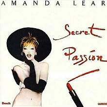 Amanda Lear - Secret Passion (1987).jpg