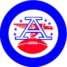 AmericanFootballLeague