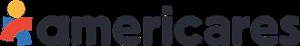 AmeriCares - Image: Americares logo newlogo sept 2016