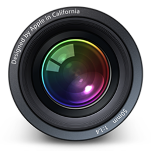 Aperture (software) - Apple Aperture