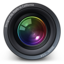 Aperture Icon.png