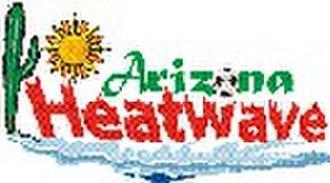 Arizona Heatwave - Image: Arizonaheatwave