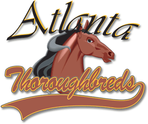 Atlanta Thoroughbreds - 200 px