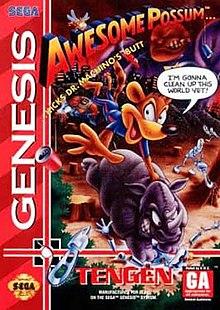Awesome Possum cover.jpg