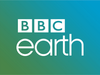 BBC Earth logo.png