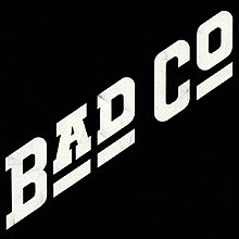 Image result for bad company album covers