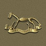 Berkshire Yeomanry Badge.jpg