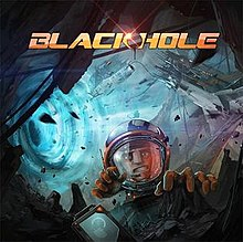 Horror Portals Roblox Story Adventure Games Wiki Fandom - Blackhole Video Game Wikipedia