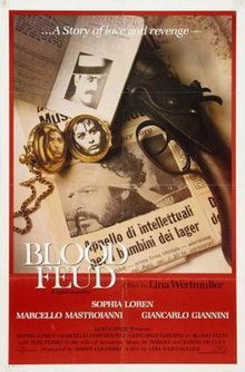 Blood Feud FilmPoster.jpeg
